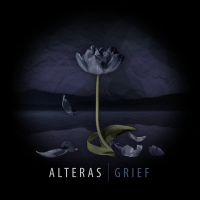Interview: Alteras