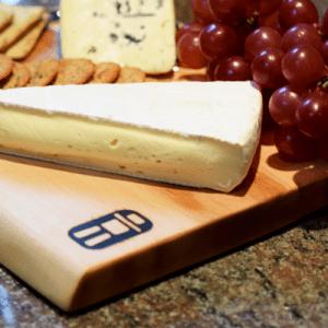 Maple-Bread-Cutting-6