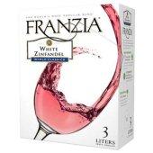 Franzia - Ziinfandel White
