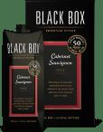 cabernet sauvignon box wine