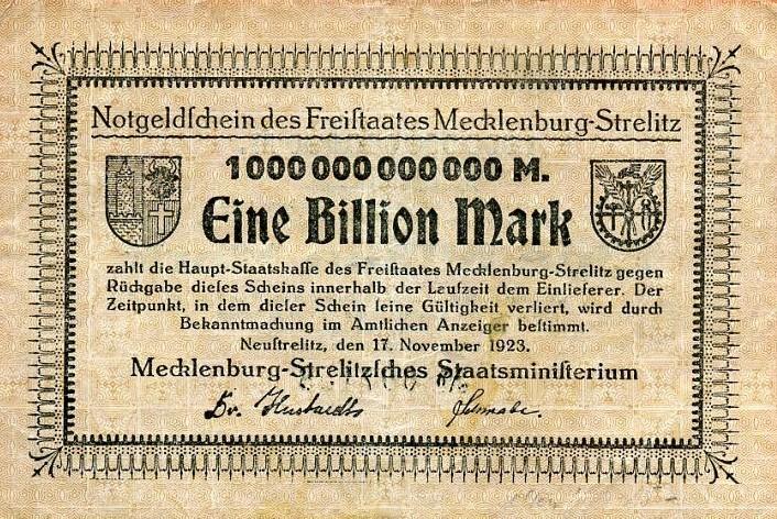 1,000,000,000,000-Mark