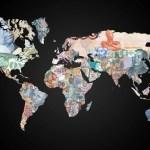 Phần 6: Năm 2016, liệu nước Mỹ và thế giới có rơi vào khủng hoảng như KIYOSAKI dự đoán?