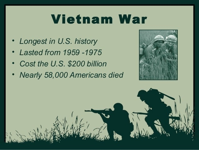 vietnam-war-ppt-2-638