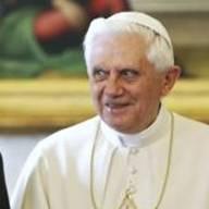 https://i2.wp.com/giaodiemonline.com/2010/01/images/vatican05.jpg