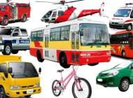 Thông tư số 30/2019/TT-BGTVT quy định yêu cầu kỹ thuật về cơ sở vật chất kỹ thuật của đơn vị đăng kiểm xe cơ giới.