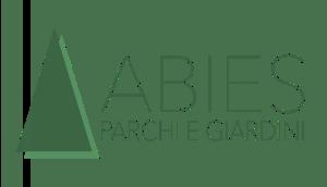 Contatti Abies spa Giardini aree Verdi