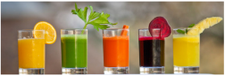 Smoothie-and-juice-photo