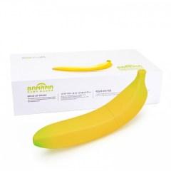 Banana sextoy hình trái chuối cao cấp