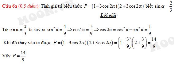 gia-su-hue-dap-an-de-thi-tot-nghiep-thpt-quoc-gia-mon-toan-cau-6