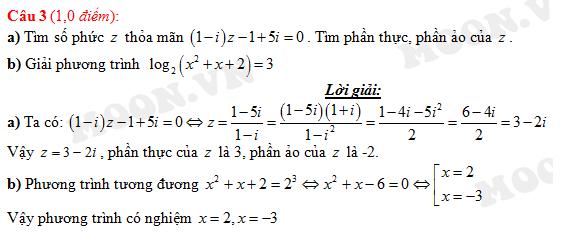 gia-su-hue-de-thi-tot-nghiep-thpt-quoc-gia-mon-toan-cau-3
