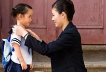 Photo of Những kỹ năng sống học sinh lớp 1 cần nắm vững