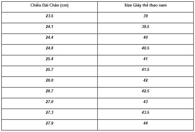 hinh-anh-size-giay-13