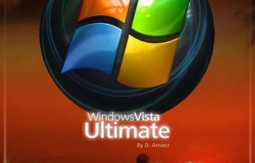 9 truques rápidos para otimizar o Windows Vista