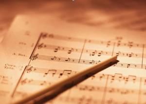 A Melodia Perfeita 1