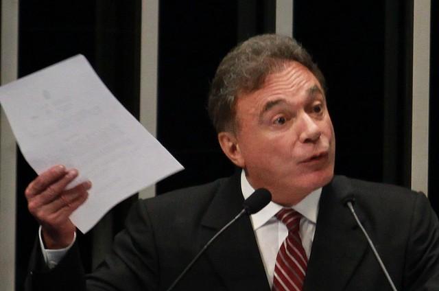 A Mais Importante Reforma Política Brasileira