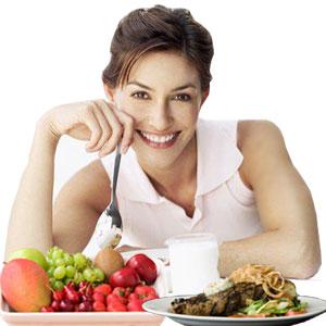 Evite Alimentos Que Deixam o Corpo Suscetível a Doenças 33