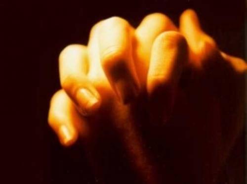 Tratamento espiritual das doenças físicas