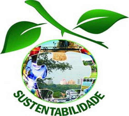 O Conceito de Sustentabilidade em Empreendimentos da Construção Civil 21