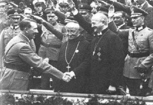 Hitler Tinha Lá Sua Razão 13