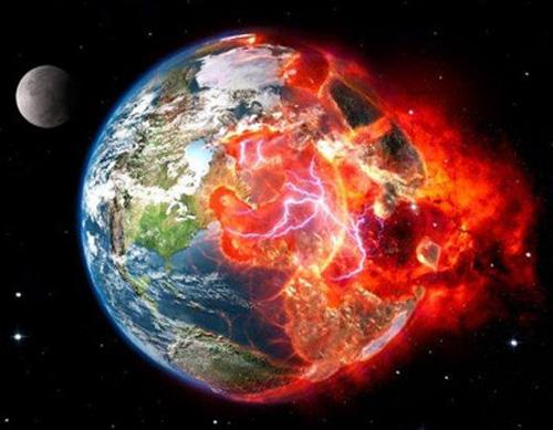 Algo Acontecerá em 2012 ??? 10