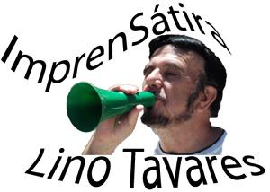 ImprenSátira 2012 Semana 12
