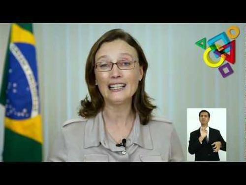 """Um """"Brizola de saia"""" no Planalto"""