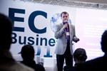 Sustentabilidade ECO Business 2012 13