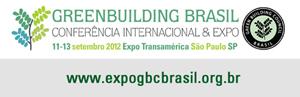 Greenbuilding Brasil Mostra na Prática Como Fazer Empreendimentos Autossustentáveis 11