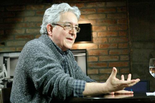 Jorge Coli
