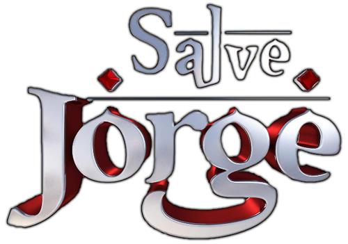 Salve Jorge - A invasão dos Signos (2ª Parte) 7