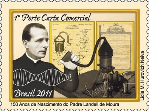 Um Cientista em Uruguaiana 16