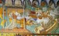 A antiga decência cristã