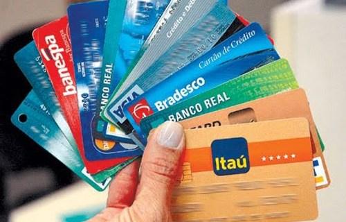 Insana Expansão de Crédito