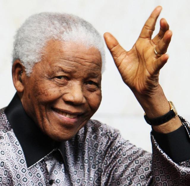 Valeu, Mandela ! 22