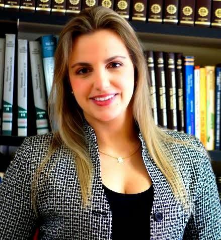 Orientação Segura e Qualificada no Roteiro de Palestras da Psicóloga Ana Maria Biavati Guimarães 25