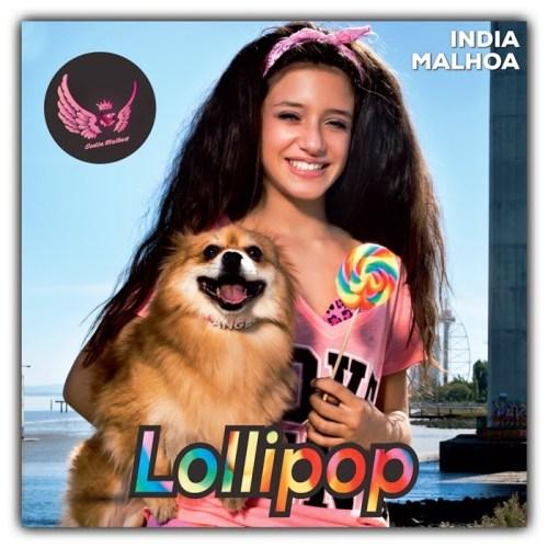 Ana Malhoa 12