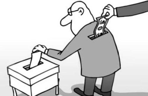 charge-compra-de-votos