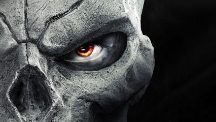 Os Demônios 9