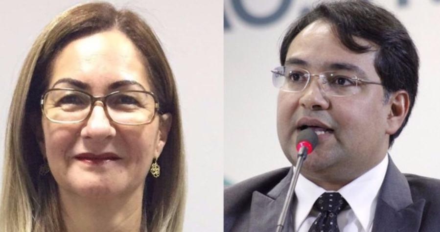 Presidente da OAB Osasco é presa por extorsão 10