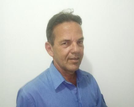 Conquistar o mercado nacional e expandir seus negócios são os principais objetivos do empresárioJosé Carlos O. Moreira (Preché),proprietário da Mezcla
