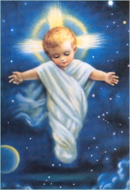 O Natal do Senhor segundo o Seu Evangelho 22