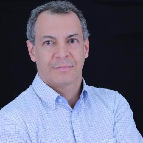 Entrevista Exclusiva com o Dr. Rogério Abdo Neser Sobre os Problemas Ocasionados Pelas Varizes 7