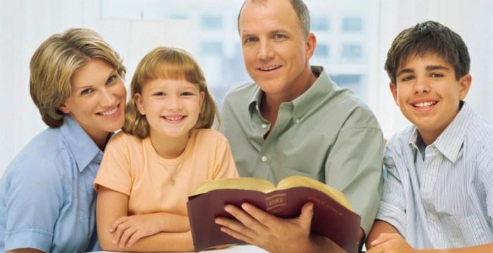 Cristão, Conservador, Liberal e Capitalista