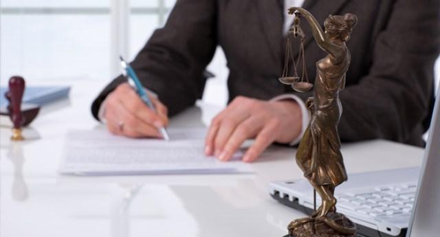 Erros habituais nos contratos de trabalho, lacunas nos contratos com os fornecedores, negociações mal sucedidas e mais perdas