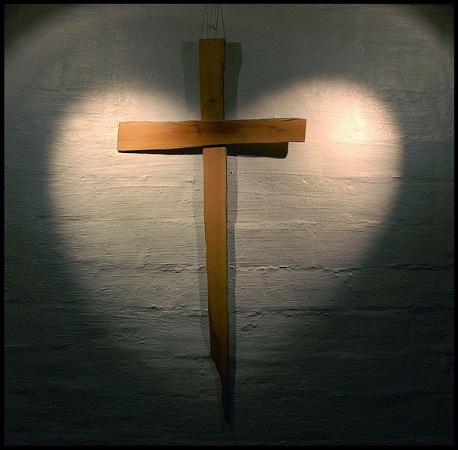 Reino do Senhor
