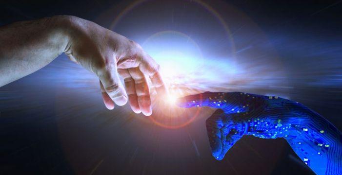 Ciência da Espiritualidade