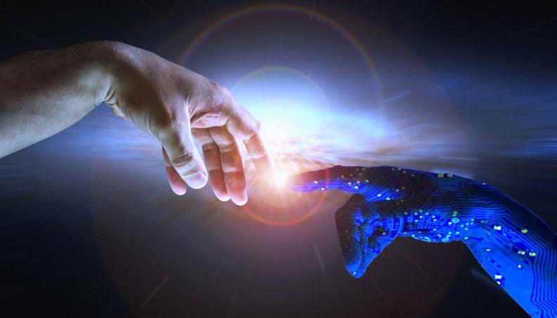 Ciência da Espiritualidade 1