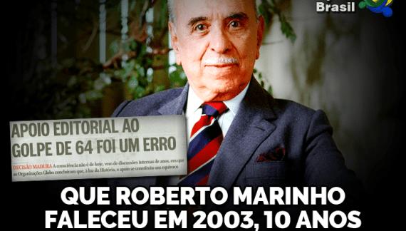 O contragolpe de Bolsonaro nos golpistas globais
