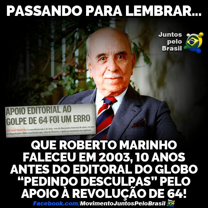 O contragolpe de Bolsonaro nos golpistas globais 1