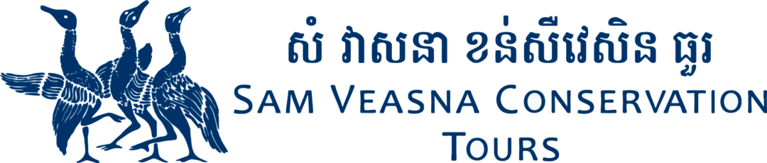 Sam Veasna Conservation Tours